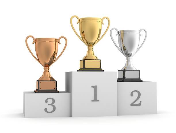 Résultats des championnats 2016-2017