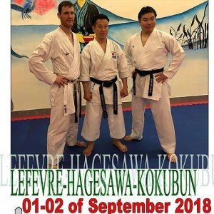 Summer Camp CIKA BELGIUM
