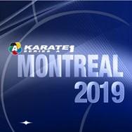 Pas de résultat pour Liridon Zenelaj à la série A de Montréal